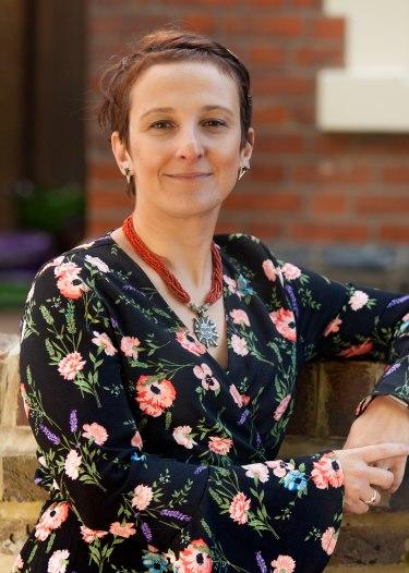 Vanessa Zopp
